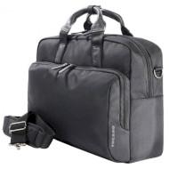 "Сумка для ноутбука 15.6"" TUCANO Largo Profilo Premium II Black (BLAPPR2)"