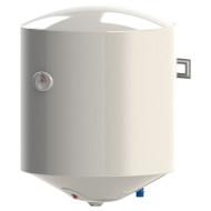 Водонагрівач NOVA TEC Direct Dry NT-DD 50
