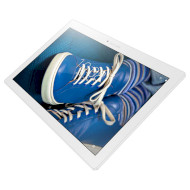 Планшет LENOVO Tab 2 X30F A10-30 2/16GB Pearl White (ZA0C0129UA)