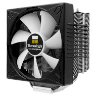 Кулер для процессора THERMALRIGHT True Spirit 120M BW (TR-True-Spirit-120M-BW)
