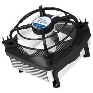 Кулер для процессора ARCTIC Alpine 11 Pro Rev.2 (UCACO-AP110-GBB01)