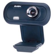 Веб-камера SVEN IC-950HD (07300016)