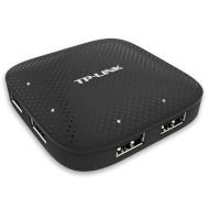 USB хаб TP-LINK UH400 4-Port