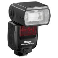 Вспышка NIKON Speedlight SB-5000 (FSA04301)