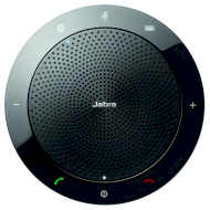 Спикерфон JABRA Speak 510+ MS