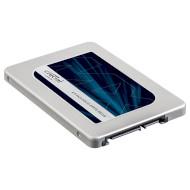 """SSD CRUCIAL MX300 275GB 2.5"""" SATA (CT275MX300SSD1)"""