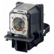 Лампа для проектора SONY LMP-C281