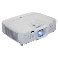 Проектор VIEWSONIC Pro8530HDL