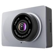 Автомобильный видеорегистратор XIAOMI YI Smart Dash Camera International Edition Gray (YI-89006)