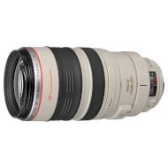 Об'єктив CANON EF 100-400mm f/4.5-5.6L IS II USM (9524B005)