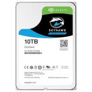 "Жёсткий диск 3.5"" SEAGATE SkyHawk 10TB SATA/256MB (ST10000VX0004)"