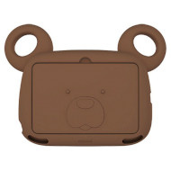 Обложка для планшета O!kiddo BoBo Bear Mini Coffee (OK351BR)