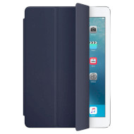 "Обложка для планшета Smart Cover для iPad Pro 9.7"" Midnight Blue (MM2C2ZM/A)"