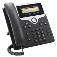 IP-телефон CISCO IP Phone 7811