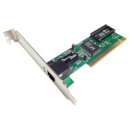 Сетевая карта PCI DYNAMODE NC-100TX-DL