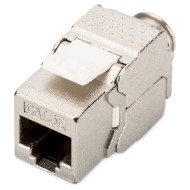 Модуль Keystone DIGITUS RJ-45 FTP Cat.5e (DN-93512)