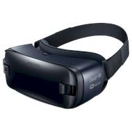 Очки виртуальной реальности SAMSUNG Gear VR Black
