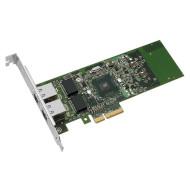Сетевая карта PCI-E INTEL E1G42ET