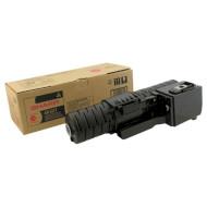 Тонер-картридж SHARP AR-621T Black