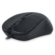 Мышь REAL-EL RM-400 Silent