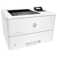Принтер HP LaserJet Pro M501dn (J8H61A)
