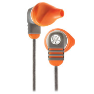 Наушники YURBUDS Venture Duro Orange