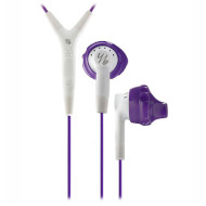Наушники YURBUDS Inspire 400 for Women Purple