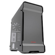 Корпус PHANTEKS Enthoo Evolv ATX Tempered Glass Anthracite Gray