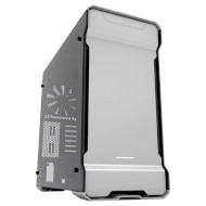 Корпус PHANTEKS Enthoo Evolv ATX Tempered Glass Galaxy Silver