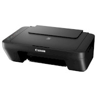 БФП CANON PIXMA E414 (1366C009)