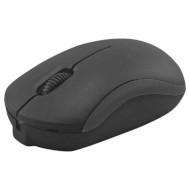 Мышь OMEGA OM-07 Black