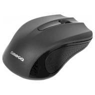 Мышь OMEGA OM-05 Black