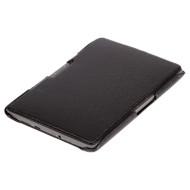 Обложка для электронной книги AIRON AirBook City Base/LED Black