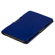 Обложка для электронной книги AIRON AirBook City Base/LED Blue