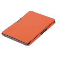 Чехол для электронной книги AIRON AirBook City Base/LED Orange