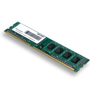 Модуль памяти PATRIOT Signature Line DDR3 1600MHz 4GB (PSD34G160081)