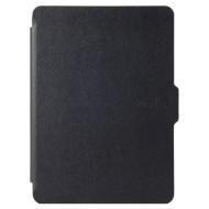 Обложка для электронной книги AIRON Premium для Amazon Kindle Voyage Black