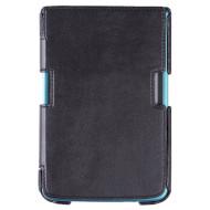 Обложка для электронной книги AIRON Premium для PocketBook 650 Black
