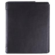 Обложка для электронной книги AIRON Premium для PocketBook 840 Black