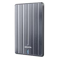 "Внешний портативный винчестер 2.5"" ADATA DashDrive Choice HC660 1TB USB3.0 (AHC660-1TU3-CGY)"