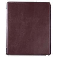 Обложка для электронной книги AIRON Premium для PocketBook 840 Brown
