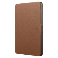 Обложка для электронной книги AIRON Premium для Amazon Kindle 6 Brown