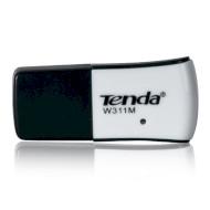 Wi-Fi адаптер TENDA W311M