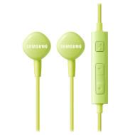 Наушники SAMSUNG EO-HS1303 Green