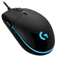 Мышь LOGITECH G Pro Gaming