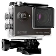 Экшн-камера ACME VR04 Compact HD (164105)