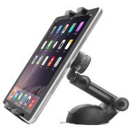 Автодержатель для планшета IOTTIE Easy Smart Tap 2 Mount (HLCRIO141)
