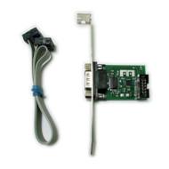 Контроллер STLab USB to Serial (ICSUSB CP2102)