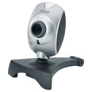 Веб-камера TRUST Primo (17405)