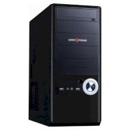 Корпус LOGICPOWER 0010 (400W)
